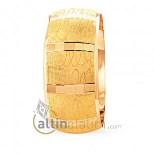 altın bilezik gram fiyatı